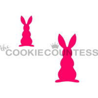 Bunny_Silhouette_2_sizes